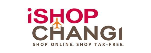 ishop changi logo