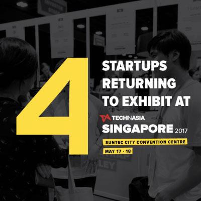startups banner