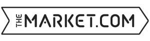 TheMarket.com