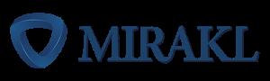 Mirakl.com