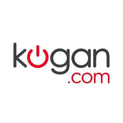 Kogan app support